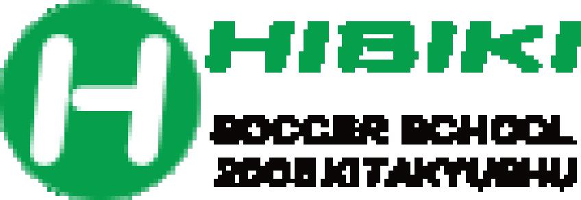 北九州市八幡西区のサッカースクール、サッカークラブならひびきサッカースクール